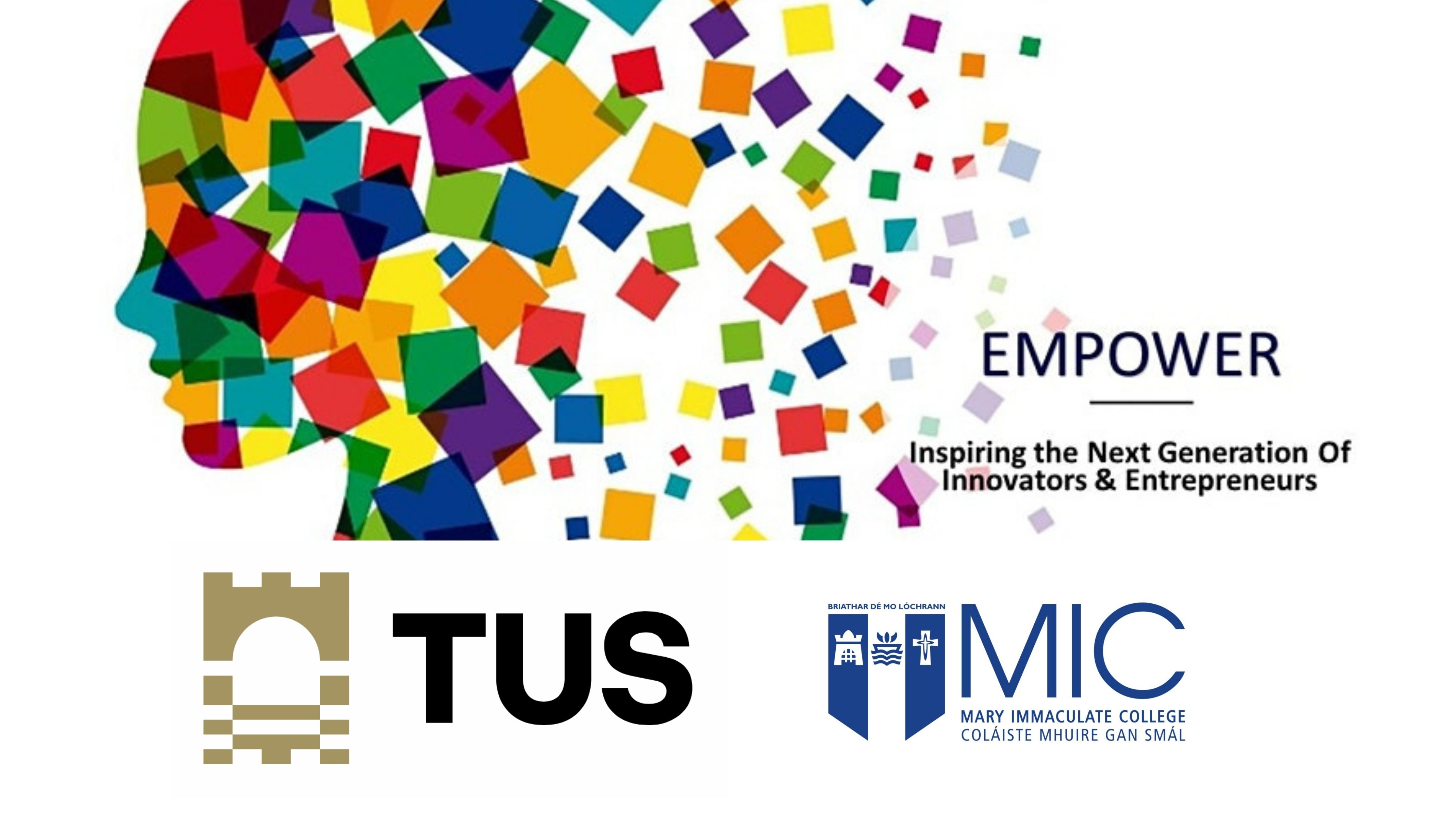 EMPOWER programme for innovative and entrepreneurial school students